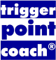 Triggerpoint therapeut, coach